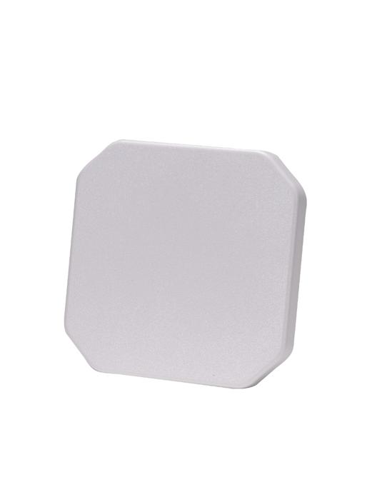 AN720 RFID Antena