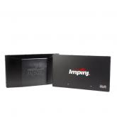 Impinj--Guardwall ILT -2-1