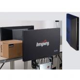 Impinj--Guardwall ILT -2-2