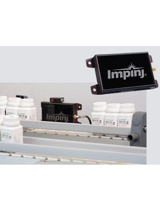 Impinj-Mini-Guardrail ILT Antenna-3