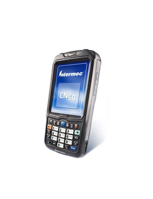 Intermec-Cn50-1