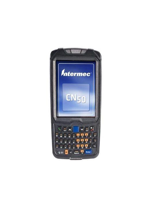 Intermec-Cn50-4