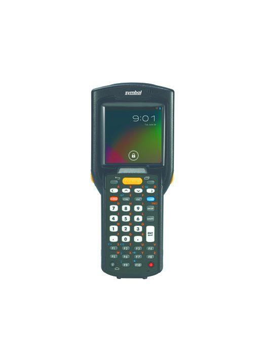 Motorola MC32N0