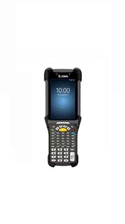 MC 9300