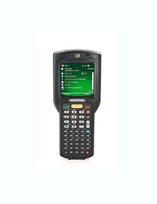 MC3190-Z-3