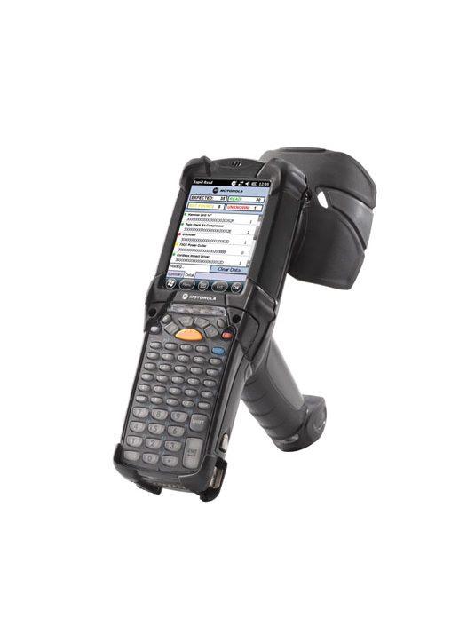 Colector Motorola MC9190-Z