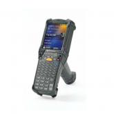 MC9200-1