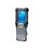 MC9200-2