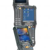 MC9200-32