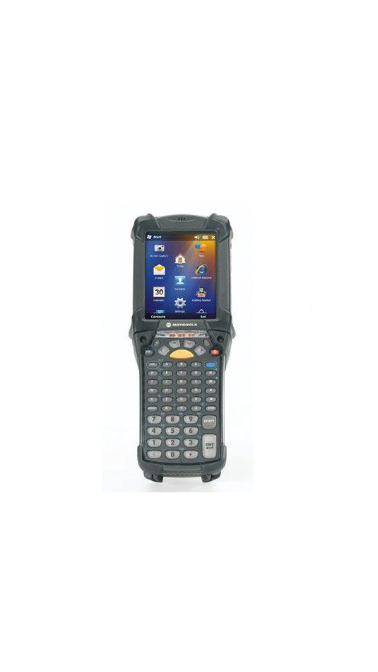 Colector Motorola MC92N0