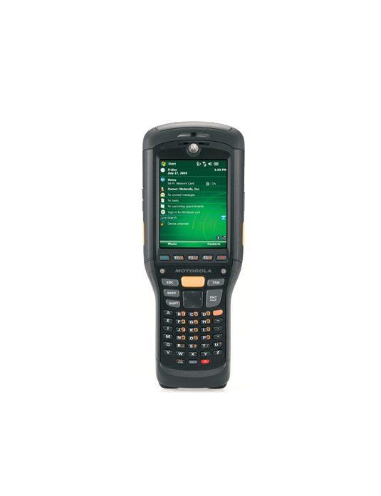 Colector Motorola MC9500