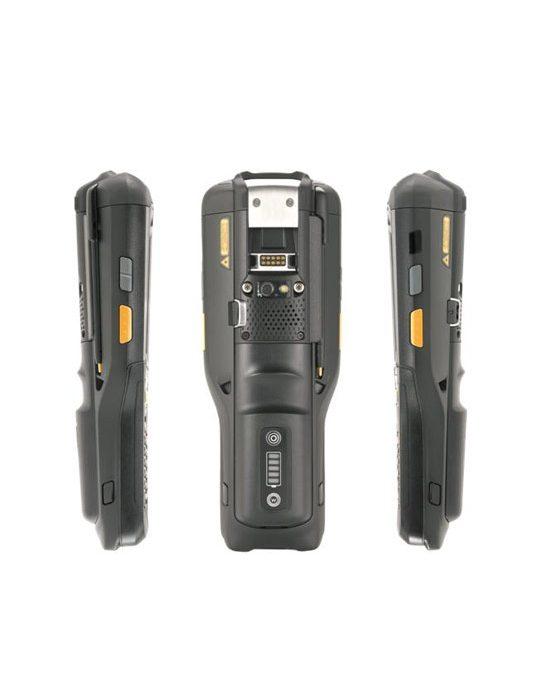 MC9500-3