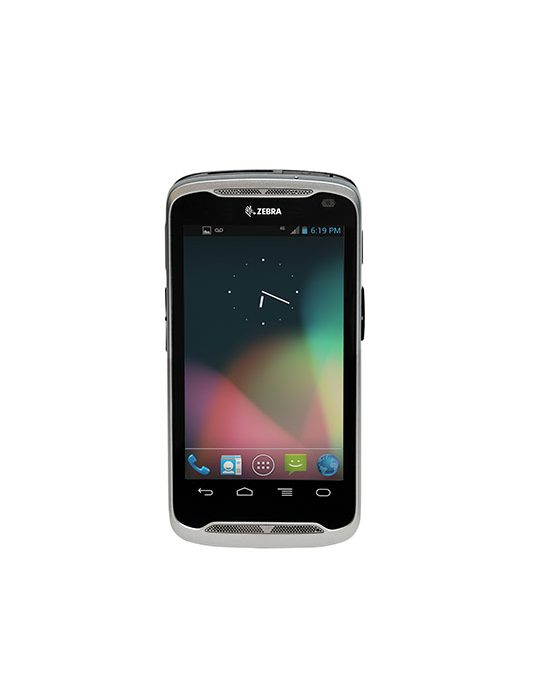 Colector Motorola TC55