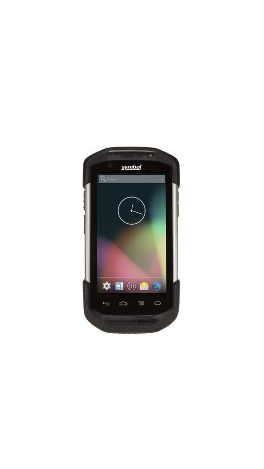 Colector Motorola TC7X