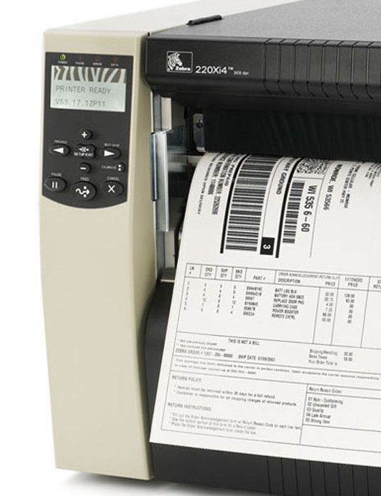 Telectronica-220xi4-2
