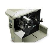 Telectronica-ZT105-plus