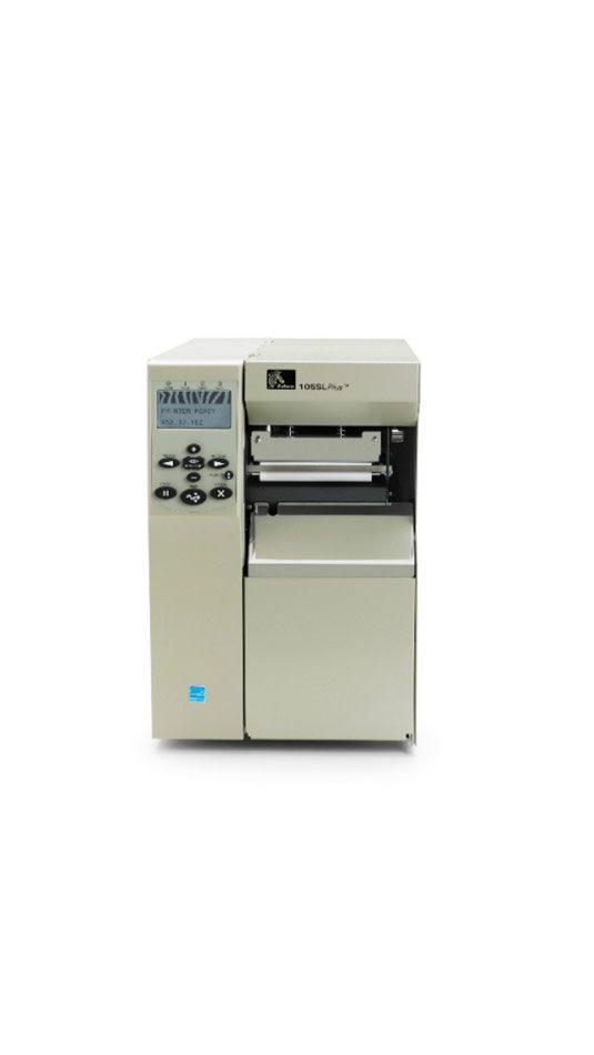 Telectronica-ZT105-plus-3