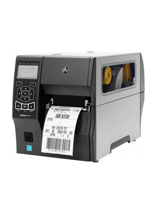 Impresoras Semi industriales