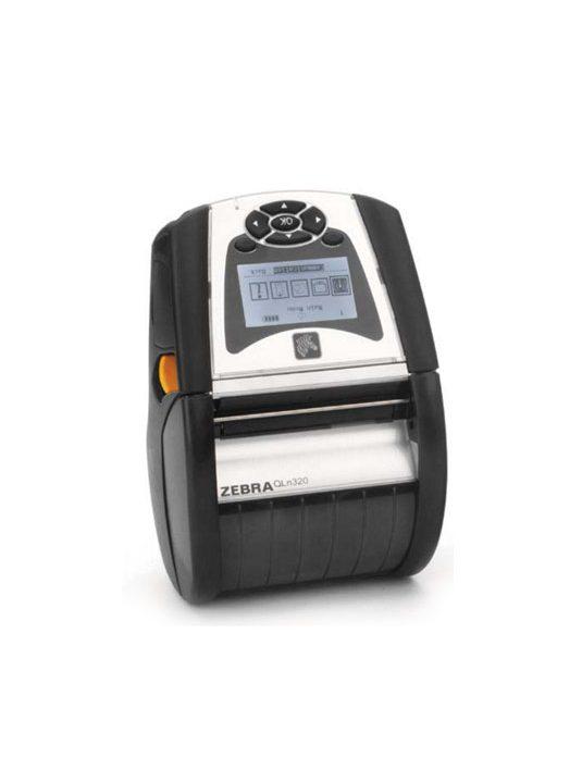 Printers - Telectronic