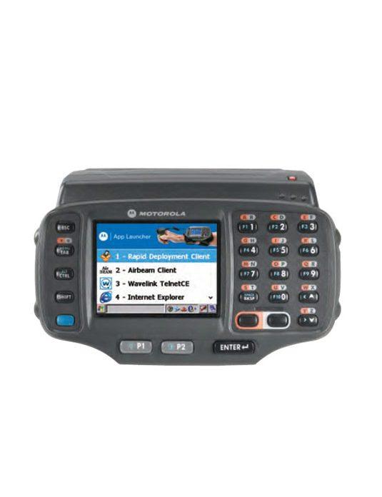 Colector Motorola WT41N0