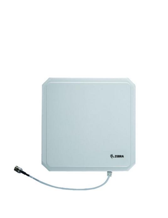 AN480 RFID Antena
