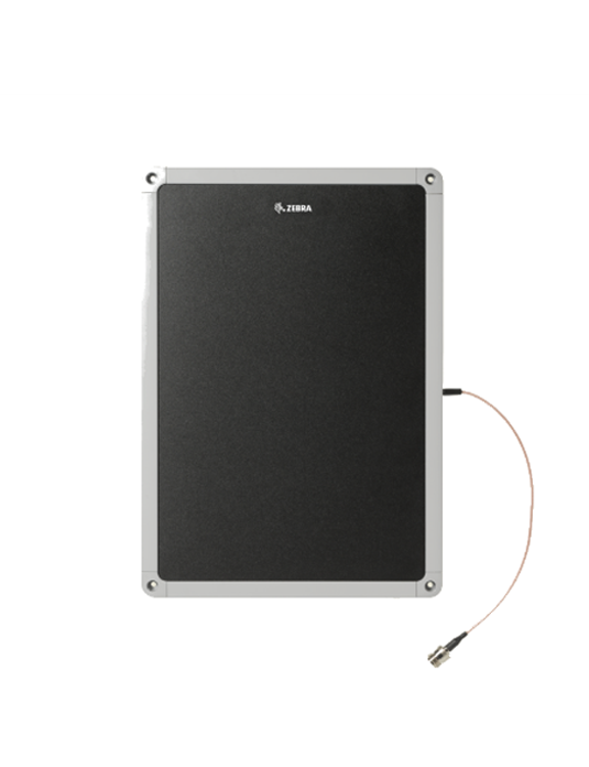 AN620 Slimline RFID Antena