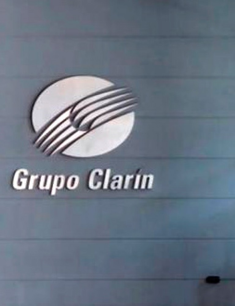 clarin-3