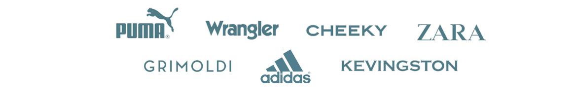 clientes-textiles