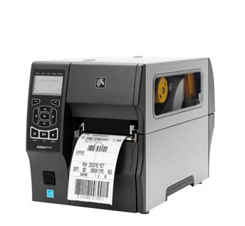 impresoras2