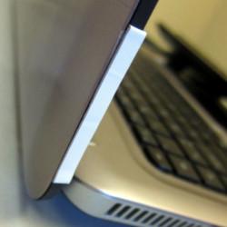 Control de Laptop con RFID