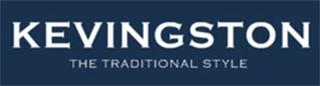 logo-kevingston2