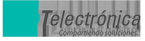 Telectrónica