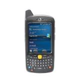 Colector Motorola MC67