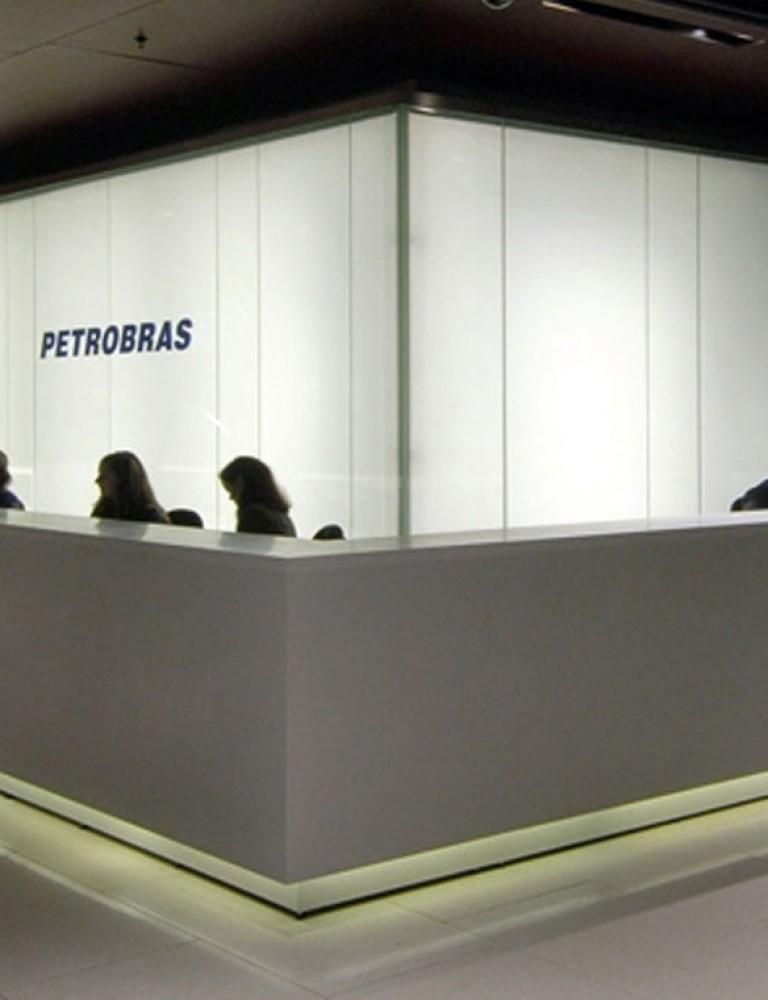 petrobras5