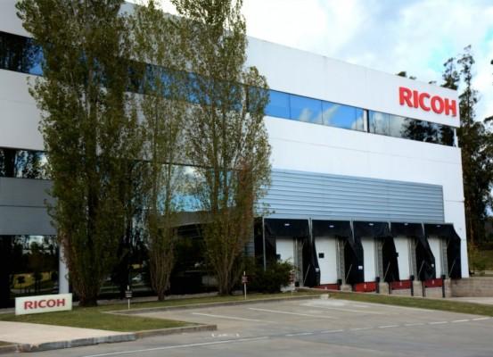 ricoh-logitistica-rfid-3