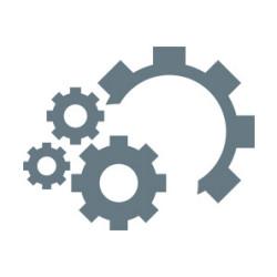 Soluciones RFID