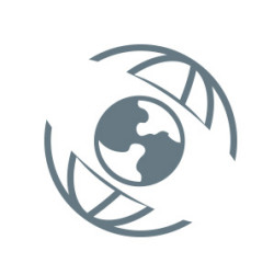 telectronica-rfid-mundo