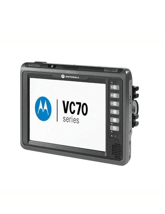 vc70-1